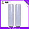 23 micron strech film for pallet shrink wrap film