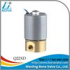 tinplate aerosol valve(Q22XD)