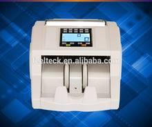 best 2014 MG UV IR beautiful design money detector pen