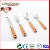 Hot Sale of Cutlery C014 Stoneware Japanese Dinnerware