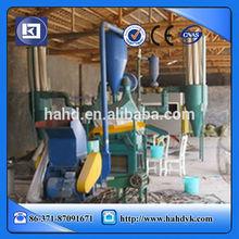 copper wire grinding machine