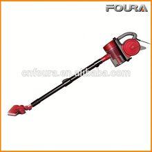 8026 FOURA china factory pocket vacuum cleaner new model