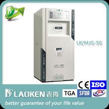 30L 50L 100L 150L 200L hydrogen peroxide low temperature plasma sterilizer