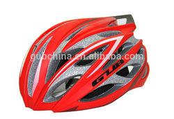 Mountain bike helmet, road bicycle equipment, outdoor riding sports helmet with visor