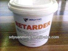 98%Min sodium gluconate as cement dissolving chemicals