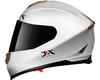 ECE2205 helmets/AS approved helmets/DOT helmetsJX-FF005