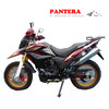 PT200GY-9 Good Quality Best Selling Cheap Price New Model Condition Taiwan made Motorcycles