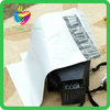 Top quality promotional plastic mailing bag /express bag for shipping goods