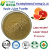 high Qualit From manufacturer grapefruit seed extract powder