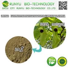High Quality Bearberry Leaf/ Rosemary/ Loquat Leaf Extract Powder Ursolic Acid 25%