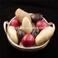 Chino de patata dulce/china de patata dulce de fábrica/china de patata dulce base de la planta