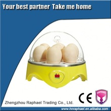 High quality, New design,2014 fertilized eggs incubator