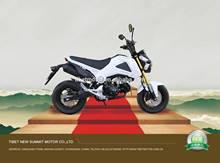 cheap kids mini motorcycles(ZF125-A)