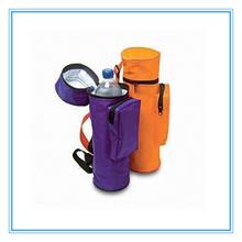 bottle wine cooler tote bag , breast milk cooler bag , cooler bag