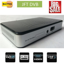 HOT SELLING for ghana digital tv converter set top box with factory price