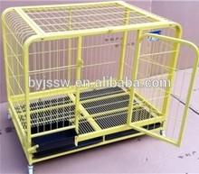 Pet Dog Crate