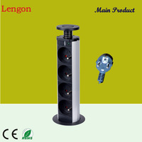 wall mount socket outlets electric plug socket box socket weld and npt thread pipe fitting