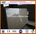 piedraartificial tipo de mármol de cuarzo piedra interior paneles de pared