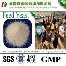 CHICKEN FEED FEED YEAST POWDER