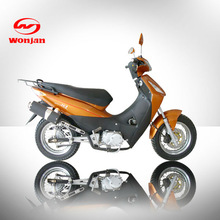 Best cheap 110cc used motorcycles for sale (WJ110-7D)