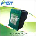 cartucho de tinta remanufaturados para impressoras hp deskjet 460c 5740 5940 6520 6540 6620 6840 6940 6980 9800