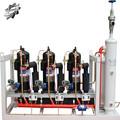 Venta al por mayor!! Copeland scroll, congelador unidad de condensación, unidad de refrigeración