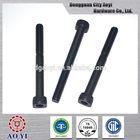 Antique high-end u bolt pipe clamp