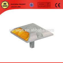 Hot sale high strength road stud reflectors