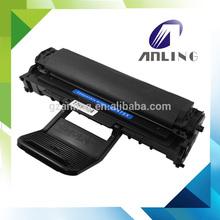 Compatible SCX4725 Toner Cartridge for Samsung SCX-4725F