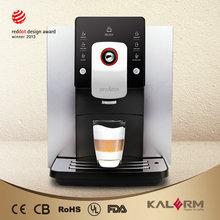 Domestic Appliances Kitchen Appliances Coffee Machines