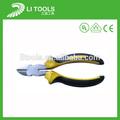 herramientas de mano alicates de múltiples funciones de combinación de camping plegable herramienta multi