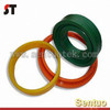 High Precision Oil Seal Silicone Gasket