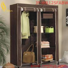 Jp-wr125fabw bater - para baixo ferro cama de beliche guarda-roupa para crianças