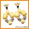 /product-gs/2014-women-fashion-bohemian-crystal-pendant-earrings-wholesale-ztyh-cxt100085-60010262594.html