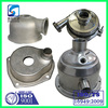 Water Pump Stainless Steel Case