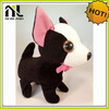2014 New Design Hot Sales cheap courage the cowardly dog plush toy