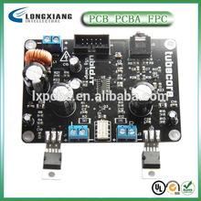 Electronic smt pcb assembly pcba circuit
