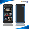 For iphone 5 Silicone case,for iphone 5 Mobile Phone Accessories