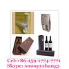 Dongguan Factory High Quality wine bottle packaging gift box