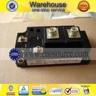 Welding machine IGBT thyristor CM600HA-5F