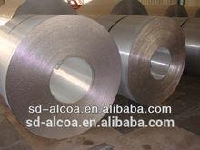 aluminum coated coil cost price