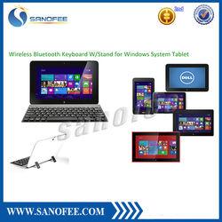 wireless keyboard for panasonic viera smart tv/gaming keyboard/wholesale mini bluetooth keyboard