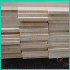 paulownia timber ,paulownia made in China with low price