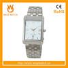 geneva watches japan movt,details quartz watches hong kong