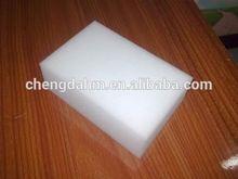 Melamine Foam sponge sponge rubber sole shoes