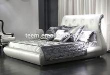 divany furniture buy bedroom furniture online