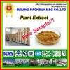 Top Quality From 10 Years experience manufacture peach seed extract powder
