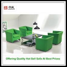 F6006 bar furniture for sale