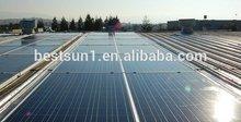 BFS-45KWcommercial usage solar energy system solar power system