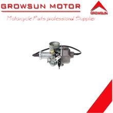 200cc ATV & Dirt Bike Spare parts of carburetor